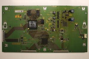 Sony-46-034-KDL-46VL160-KDL-46Z4100-A-1564-648-A-V-1-T-Con-Timing-Control-Board