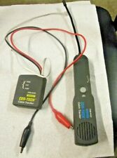 Cen Tech Electrical Wire Finder Line Tracer Cable Tracker Model 94181