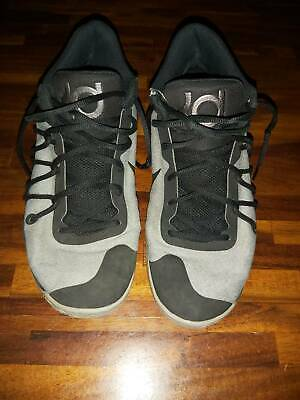 nike kd   Men's Shoes   Gumtree