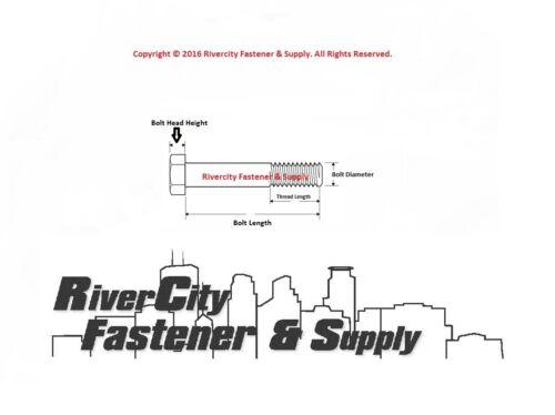 Small Head Hex Flange Bolt 10.9 FT 6 M8-1.25 x 60 or M8x60 8mm x 60mm J.I.S