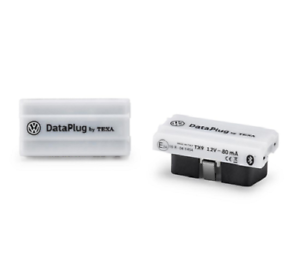 New-Genuine-VW-Bluetooth-OBD-Data-Plug-For-VW-Connect-Smartphone-App-5GV051629H