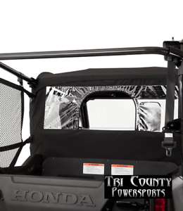 UTV Side by Side OE Complete Seat New 2014-2016 Honda Pioneer 700 2 or 4 Seat
