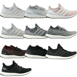 Details about Adidas Performance ultraboost Shoes Sneaker Running Shoes Mens Ultra Boost show original title