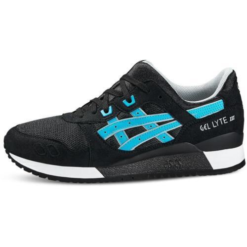 sport Asics metro sport chaussures Lyte Gel de chaussures Pack III de FUq4XUpH