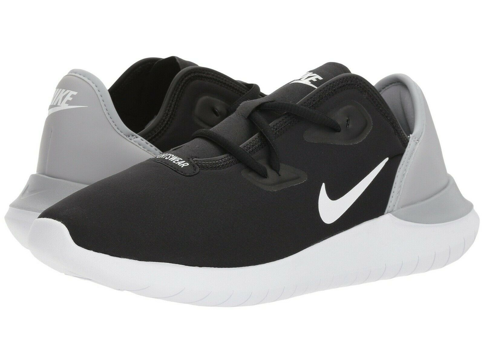 NIB Nike Men's Hakata Running shoes