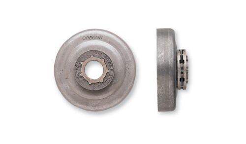 Kettenrad Ringkettenrad Ritzel für Jonsered CS2150 Teilung 325