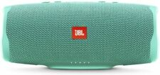 JBL Charge 4 Rechargeable Portable Waterproof Wireless Bluetooth Speaker