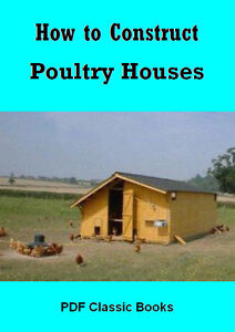 How-to-Construct-Poultry-Hen-House-Chicken-Coop-Plans-Book-on-CD