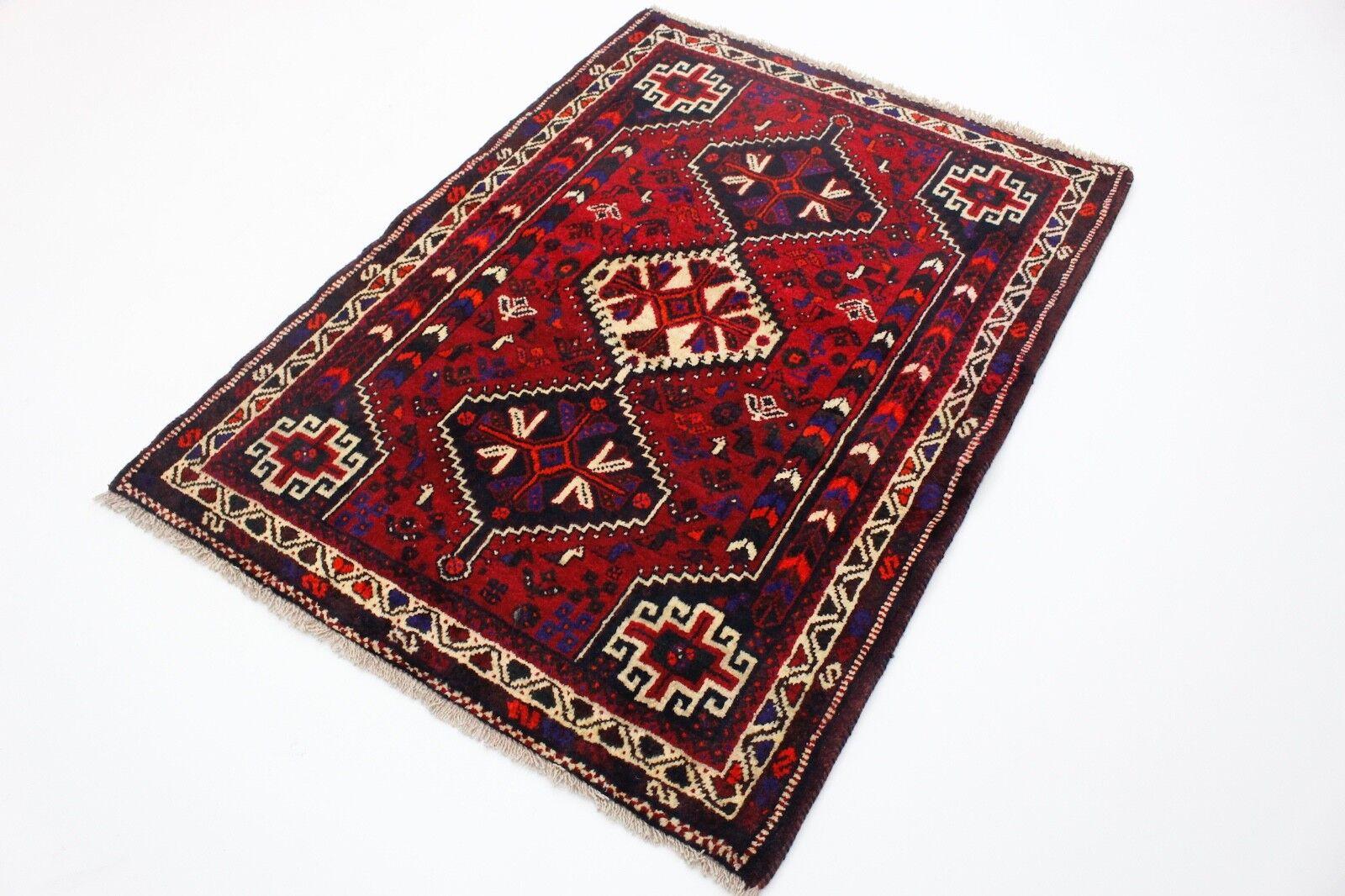 Tapis Tapis Tapis persan magazzino vendita bel Shiraz 170x120 mano intessuti pulito KL 4294 e89574