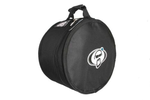 Protection Racket 13x9in Egg Shaped Standard Tom Case