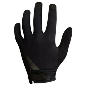 PEARL iZUMi Men/'s Attack Glove Black Size L