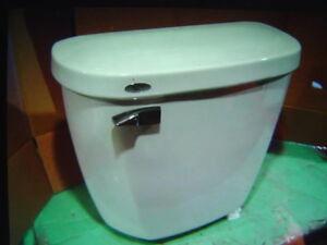Fantastic Details About White Mansfield Mpp Upc Toilet Tank 18 5 X 7 75 P1T1 01 386 A 286 Lid Sold Sep Lamtechconsult Wood Chair Design Ideas Lamtechconsultcom