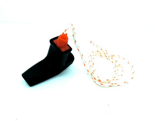 Heavy duty elasto start poignée 3.5mm cordon s/'adapte certains stihl tronçonneuses débroussailleuses