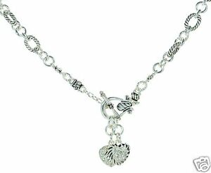 Premier-Designs-Two-Hearts-Toggle-Necklace