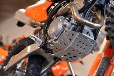 2017 KTM Motorschutz engine guard skid plate 250 350  EXC 4T ARTAFON SP02