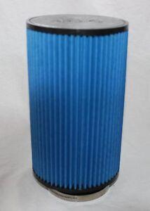 Kool Blue Kr1601 Lifetime Washable Air Filter Chevy Gmc 6