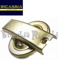 1301 - TAPPO SERBATOIO BENZINA VESPA 125 150 200 PX  - PX 80 - PX LUSSO - P150S