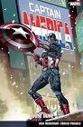 Captain America: Volume 3: Loose Nuke by Rick Remender (Paperback, 2014)