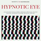 Hypnotic Eye von Tom Petty and The Heartbreakers (2014)