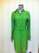Ralph Lauren Luxury Dress Shirt  Ladies Size S New