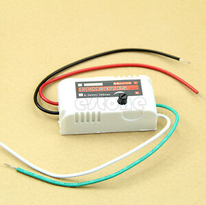 6V-12V-24V-3A-Control-Reversible-PWM-Regulator-DC-Motor-Speed-Switch-Controller