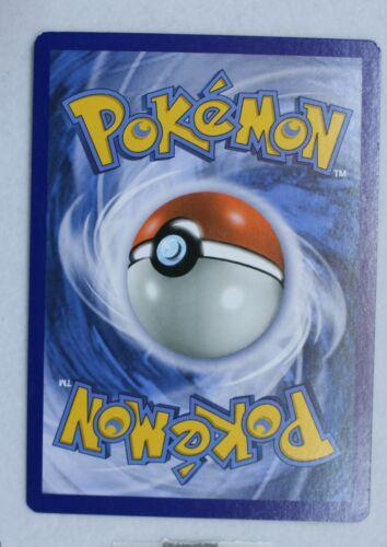 129//149 Excellent Rare Candy Sun /& Moon Pokemon Card
