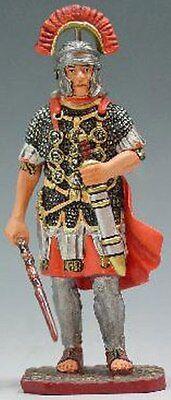 KING /& COUNTRY ROMAN EMPIRE RNB023 SITTING CENTURION MIB