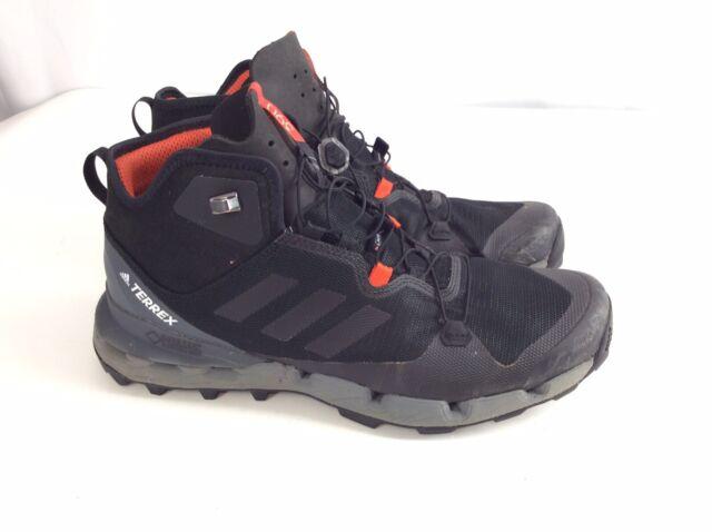 Adidas Terrex 390 Hiking Shoes Size 9.5