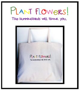 Hummingbird-No-Red-Nectar-Tote-Bags-in-Assorted-Designs