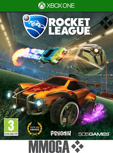 Xbox-One-Rocket-League-Key-Microsoft-Digital-Download-Code-EU-DE