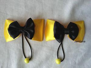 Jemlana-039-s-handmade-Emma-Wiggle-bow-hair-ties