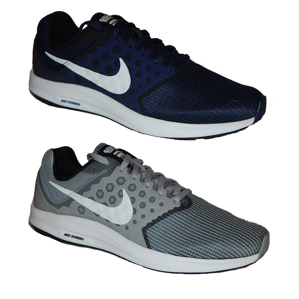 Nike Men's Downshifter 7 Running Shoe NEW Sneaker 2 Colors Most Sizes 852459