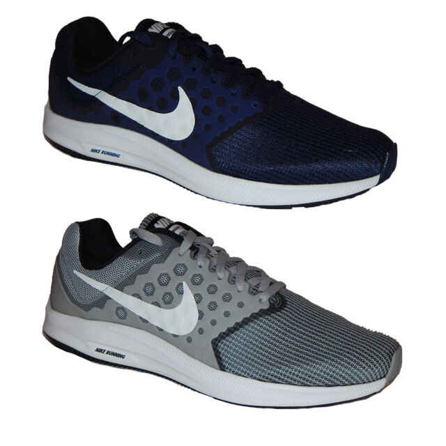 d30a95127fdcf Nike Men s Downshifter 7 Running Shoe NEW Sneaker 2 Colors Most Sizes 852459
