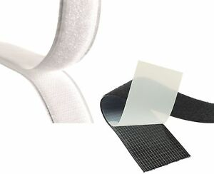 Hook-amp-Loop-Tape-Extra-Strong-High-Tack-Self-Adhesive-20mm-Heavy-Duty-Outdoor