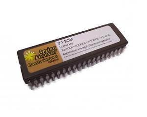 Neu-Lizenzierter-Kickstart-ROM-3-1-40-063-Commodore-Amiga-500-500-600-2000-535