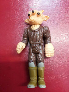Star-Wars-Vintage-Return-Of-The-Jedi-Ree-Yees-Ree-Yees-figure-loose