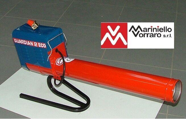 Detonatore Spaventapasseri  GUARDIAN 2