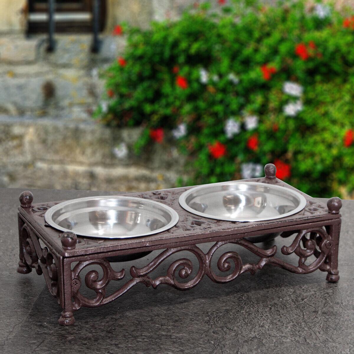 Ovales Rattan Tischset, Handgewebtes NatüRliches Rattan, ZubehöR für Tee Zeremon