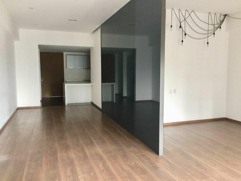 Loft en venta en Torre Magenta, colonia Juárez, $6,500,000