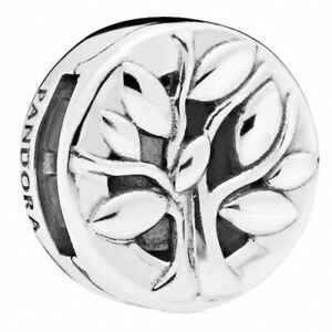 Tree-of-Life-Clip-PANDORA-REFLEXIONS-Charm-797779