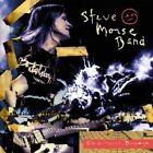 Structural Damage 8718627220788 by Steve Morse CD