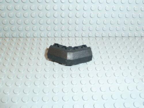 LEGO® Technic Lochbalken Halterung Gummi Ecke Winkel 2991 70962 schwarz K354