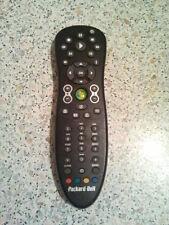 Télécommande PACKARD BELL (PC Media Center)