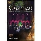 Clannad - (Live at Christ Church Cathedral [Video]/+DVD, 2013)