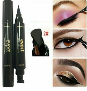 Winged-Eyeliner-Stamp-Waterproof-Long-Lasting-Liquid-Eyeliner-Pen-Eye-Makeup-Kit