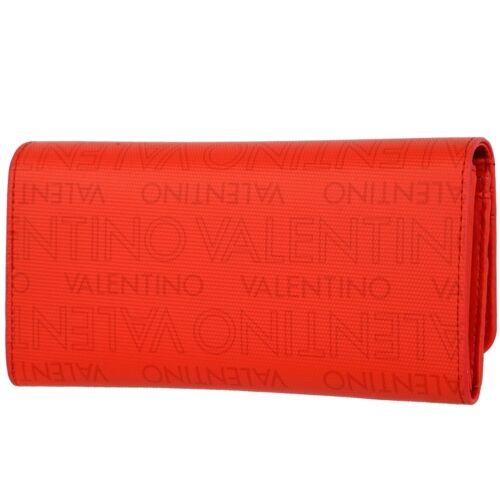 VALENTINO Damen Geldbörse LILY Portemonnaie Geldtasche Geldbeutel Brieftasche