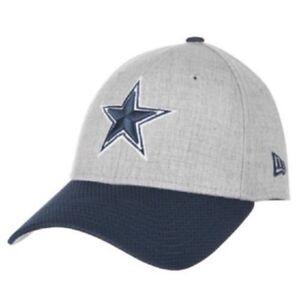 info for e328e bb7ed Image is loading Dallas-Cowboys-New-Era-39Thirty-Change-Up-Redux-