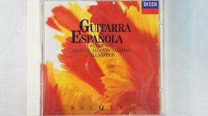 Guitarra-Espanola-John-Williams-DECCA-436502-2-CD68