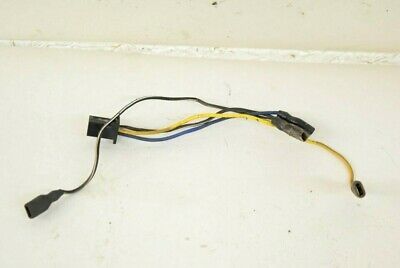1982 Honda Nighthawk Wiring Harness Dimmable Lights Wiring Diagram Wire Diag Holden Commodore Jeanjaures37 Fr