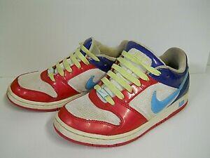 Nike Athletic Shoes Size 8 for Women eBay  eBay